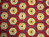 The latest export Africa Real Wax textile Fabric Wax hollandaise African fabric stock