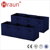 Top Quality Heavy-Duty Plastic Storage Box With Wheels