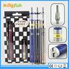 New variable voltage ecig airflow control e-fag shisha sticks for china wholesale