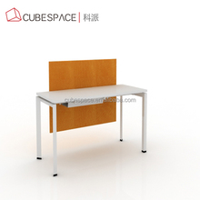 conference tables sit stand desk aluminum alloy folding computer