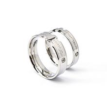 anillos de compromiso chile de moda