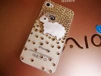 Professional Design OEM Custom smartphone cases