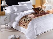 Wholesale Commercial hotel comforter