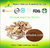 Factory wholesale Angelica extract powder/angelica extract/angelica extract Ligustilide 1%