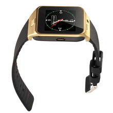 support ios and andoriod china gv09 smart watch