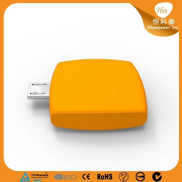 D1 disposable power bank5