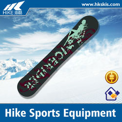 wholesale snowboards carving board