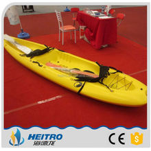 Factory Manufacturer Leisure Kayak Canoe