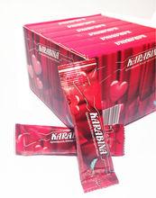 Karabina Natural Herbal Sex & Energy Jelly