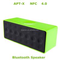 2014 Super Bass Portable bassboomz bluetooth speaker