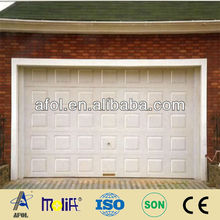 2013 AFOL automatic electric garage door