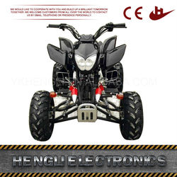 Cheap atv for sale,motor atv 200cc