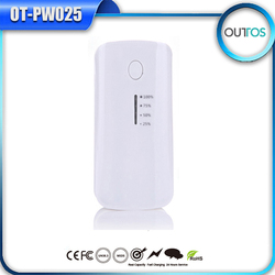 New mobile accessories product wholesale charger china