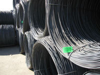 CO2 mig welding wire er70s-6 high quality welding wire material
