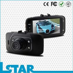 Lowest Price GS8000L Car DVR Camera, GS8000L Manual Car Camera HD DVR