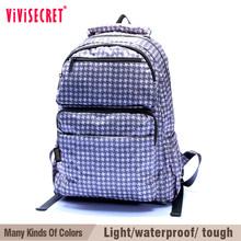 singular vivisecret handy plegable para las mochilas de camping