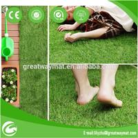 artificial grass for garden and balcony