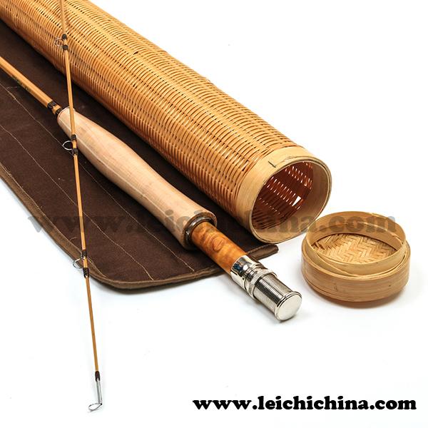 где купить удочки из бамбука