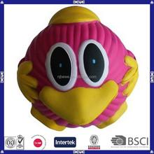 wholesale price customized pu bird