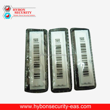 Supermarket am system / eas soft label / clothing anti-theft label from aliexpress