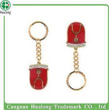 smart key programming and key and key card door lock