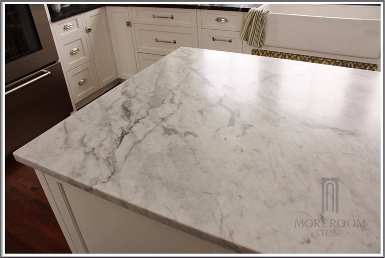 carrara white marble countertop (7).jpg