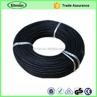 VDE standard power cable sizes and neoprene rubber cable h07rn-f 3g1.5