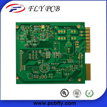 shenzhen factory offer best pcb boards