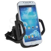 Best custom Universal restaurant table mobile phone charger,super fast mobile phone charger