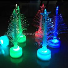 christmas tree Popular PVC Artificial Competitive Led Christmas Tree