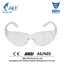 2015 Fashion Black lens naked eye glasses Style Work Glasses ANTI-FOG Tint Lenses Choice of Clear with PC legs