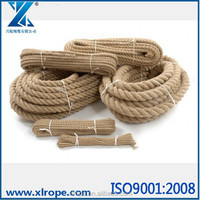 Multi-purpose jute rope for sale