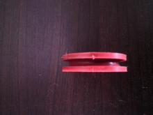 Sliding Window & Door Pulley/Roller/Wheel