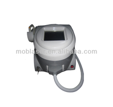 ce professional ipl system for hair removal acne removal skin care