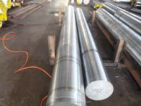F22 low alloy steel