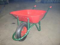 Cheap China wheelbarrow construction tools