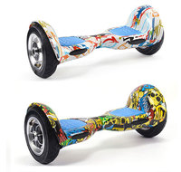 """6.5"""" 8"""" and 10"""" two wheel scootor 2016 self balance car scooter hover board 2 wheels with bluetooth speaker with carry bag"""