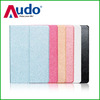 Ultra Slim Magnetic Leather Smart Cover For Apple Ipad Air/5 case