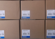 CJ2M-CPU32 for Omron PLC