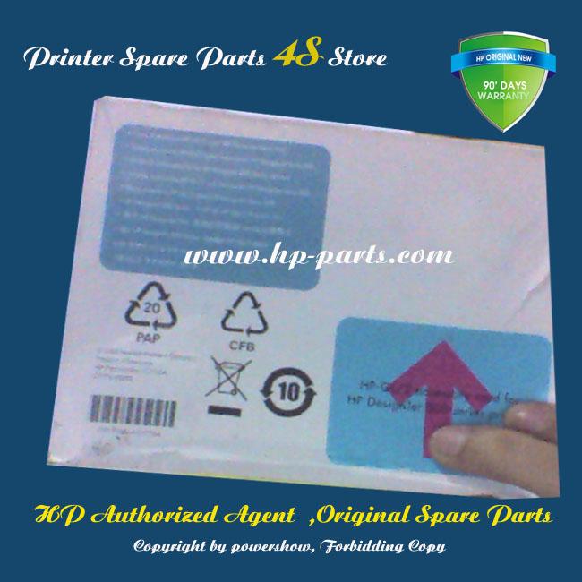 Original New T770 T1120 Z2100 T610 Z3200 T1100 Cutter Assembly C5669-60173 Printer Parts Plotter Parts