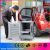 Insulated Food Pan Carrier for hotel,garden,event