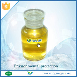 New Condition and Laminating sheet Product Type plastic sealant