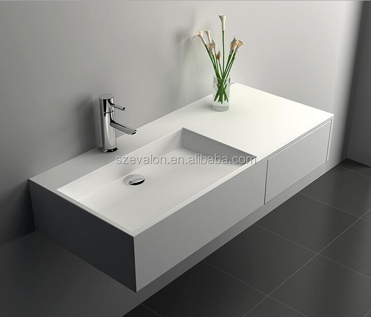 Solid Surface Acrylic Integral Lavatory/bath Sink And Counter Basin on solid surface bath fixtures, solid surface faucets, solid surface bathroom walls, solid surface doors, solid surface toilet, solid surface sink bowls, solid surface undermount sinks, solid surface integral sink, solid surface vanity sinks, solid surface farmhouse sink, solid surface glass, solid surface flooring, solid surface grab bars, solid surface trough sink, solid surface bathroom shower, lg solid surface sinks, surface mount bathroom sinks, solid surface integrated sink, formica solid surface sinks, acrylic vessel sinks,