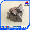 china long term supply SiBaCaAl ferro silicon aluminum barium calcium alloy for steelmaking