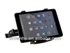 "Newest Universal 7""~10"" Back Seat Headrest Mount Car Holder for iPad Tablet PC Car Holder"