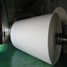 Price good uncoated cup stock paper 210g