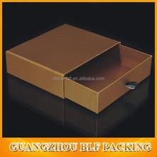 (BLF-GB985) buy gift boxes