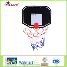 Kids Plastic basketball hoop for sale