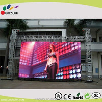 full xx video led display board,led display full sexy xxx movies video
