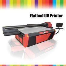 2015 new arrival phone cover led uv printer